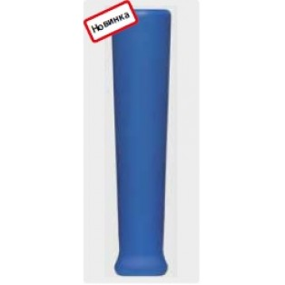 R+M 30916 Защита от изгиба шланга