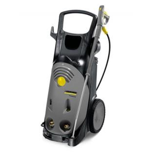 1.286-922.0 Аппарат ВД без нагрева HD 10/23-4 S *EU-I