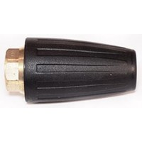 M-200357550  Турбонасадка 20050, 250bar, вход 1/4внут