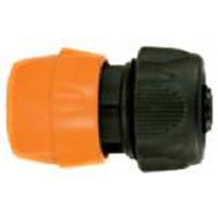 R+M 72703 Муфта (ниппель для водопроводного шланга 3/4 внут)