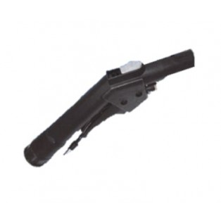43046 MPVR S Ручка изогнутая для 200 с резьбой и курком (6180R)