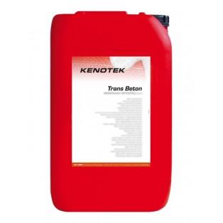 0001.25.0001765 Кислотное средство для удаления цемента TRANS BETON 25KG