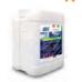 WINEX 5 Очиститель велюра и тканевых покрытий 5кг
