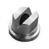 PG-0224 Форсунка пеногенератора (NORMAL), 60, метал,