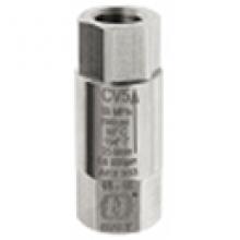 4074000005 Обратный клапан CV5 G38/F