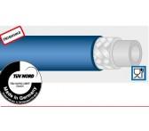 R+M 30366040 Шланг ВД PUReClean365+® 40 DN12 blau 40 bar 70C
