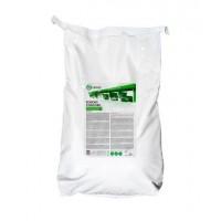 SO-0102 Порошок для МСО POWDER STANDARD мешок 25кг.