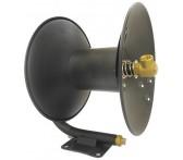 Катушка для шланга высокого давления HR28 (сталь/латунь/пластик) 280 bar 3/8внеш-3/8внут