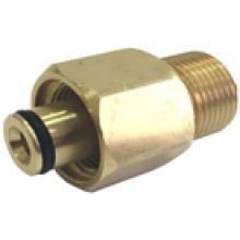 R+M 565681 Переходник KARCHER Easy Lock-М22х1,5внеш (Адаптер6)