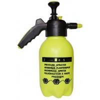 M-106995020Распылитель с нагнетателем химически стойкий 2L