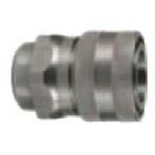 R+M 203100460Муфта ST 3100 DN12, 250bar,1/2внут,нерж.
