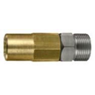 "R+M 200301060 Соеденитель вращающийся М22М:1/4""F ST-301"