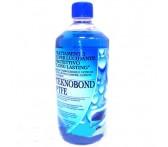 016TKBO0012 TEKNOBOND (1 Л) Воск с длительным защитным эффектом