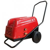 781815 EDDY XR 18\15. Аппарат в/давления