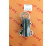 1.099-749.0/260107 Комплект керамического  поршня NMT 20 мм