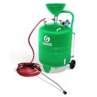 PG-0303 Пеногенератор GRASS KS-65