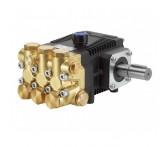 HD1415R Насос высокого давления 150/14