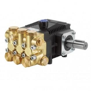 HD1415R Насос высокого давления 150/14 1.099-691.0