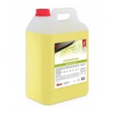 """70302 Средство вспомогательное """"Аскот"""" CW dry&shine холодный воск с зап. жевательной резинки (5 л)"""