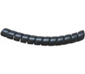 RSH-50 Спираль защитная для шлангов (бухта 50м.)