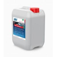 Нейтрализатор запахов Plex Bio Sistem 5,5 л