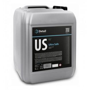 DT-0280 Моющее средство US (Ultra Safe) 5 кг