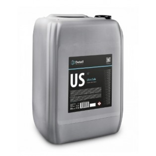 DT-0281 Моющее средство US (Ultra Safe) 20 кг