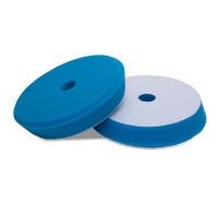 DT-0307 Средний синий эксцентриковый поролоновый круг 130/150 Detail