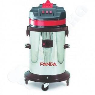 09837 ASDO PANDA 433 INOX Водопылесос