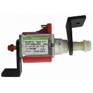 PS-0311 Помпа для пылесоса ESTRO