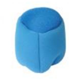 PS-0307 Спонж-фильтр для жидкостей