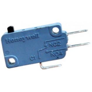 AVD-0292 Микровыключатель