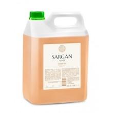 """125250 Гель для душа """"Sargan"""" 5л"""