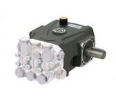 26450/26471 RR 14.25 Н N DX Насос высокого давления 14 л/мин, 250 бар