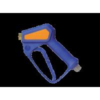 R+M 202600538Пистолет в/давления easywash365+ (freeze stop)