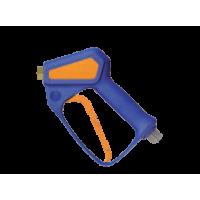 R+M 202600518Пистолет в/давления easywash365+ (стандарт)
