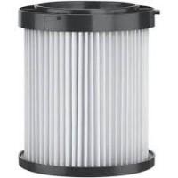 00570 FTDP (030279 H) Фильтр гребенчатый для 600 MARK NX 3FLOW белый