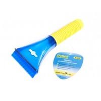 Скребок для очистки льда Dollex SI-210