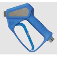 R+M 202715500 Пистолет ST-2715 350 bar, 45 л/мин, 150 °C вход 3/8внутр, выход 1/4 внутр