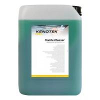 0453.20.0003228 Концентрированное средство для химчистки салонаTEXTILE CLEANER 10L