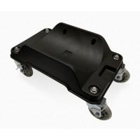 SGGF102 Тележка на колесиках для турбосушки