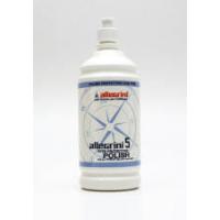 016LCA50012  ALLEGRINI 5 Защитная полироль PTFE