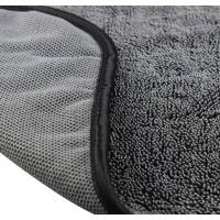 SAM Супервпитывающая микрофибра для сушки кузова 50*60 см