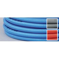 R+M 3001006 Рукав в/д CARWASH COMFORT DN06 200 бар (синий)