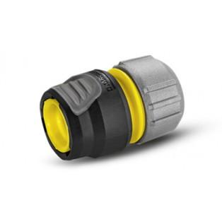 2.645-195 Универсальный коннектор Premium, на блистере