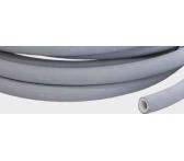 """R+M 30540 Шланг для пищевой пром-ти DN13(1/2"""") Для горячих и хол. жидкостей. 20bar, -20°C -+100°C"""