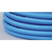 R+M 3001008 Рукав в/д CARWASH COMFORT DN8 200 бар (синий)