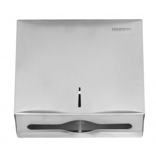 BXG-PD-5003А Диспенсер бумажных полотенец