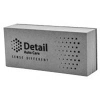 DT-0100 Аппликатор для нанесения покрытий Detail