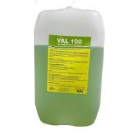Val100, Ср-во для бесконтактной мойки. 10 кг